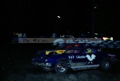 Tillotson-Bear Ridge-2001-15