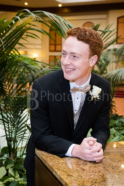 CRHS Prom 2018 cc LBPhotography All Rights Reserved--17