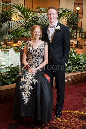 CRHS Prom 2018 cc LBPhotography All Rights Reserved--12