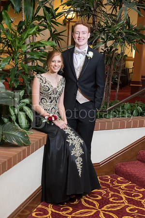 CRHS Prom 2018 cc LBPhotography All Rights Reserved--10