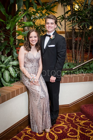 CRHS Prom 2018 cc LBPhotography All Rights Reserved--8