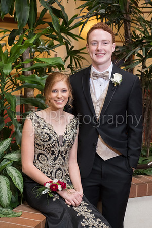 CRHS Prom 2018 cc LBPhotography All Rights Reserved--11