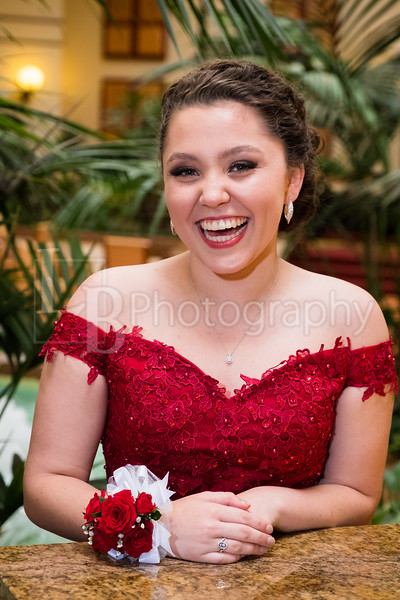 CRHS Prom 2018 cc LBPhotography All Rights Reserved--23
