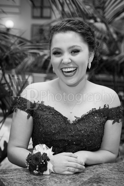 CRHS Prom 2018 cc LBPhotography All Rights Reserved--24