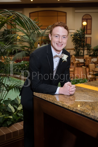CRHS Prom 2018 cc LBPhotography All Rights Reserved--14