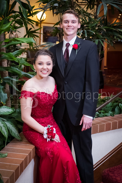CRHS Prom 2018 cc LBPhotography All Rights Reserved--7