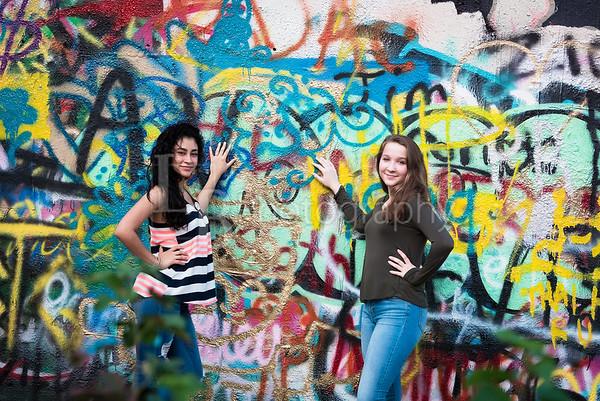 Niki Kayla Castle Hill CC LBPhotography All Rights Reserved--2