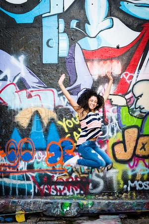 Niki Kayla Castle Hill CC LBPhotography All Rights Reserved-75