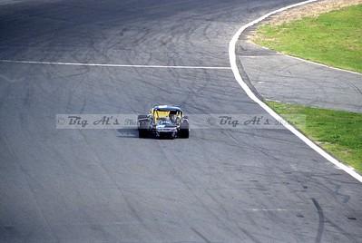 Tillotson-Claremont 1996-11
