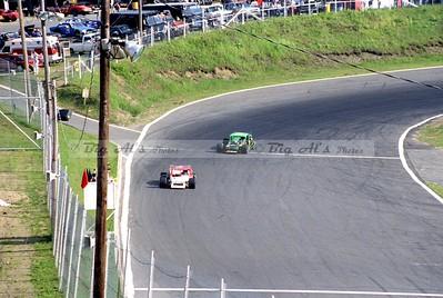 Tillotson-Claremont 1996-13