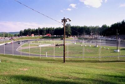 Tillotson-Claremont 1996-05a