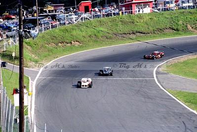Tillotson-Claremont 1996-18