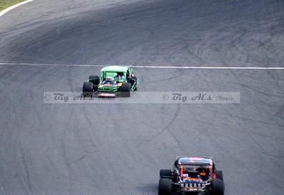 Tillotson-Claremont 1996-14