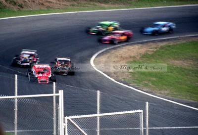 Tillotson-Claremont 1996-42