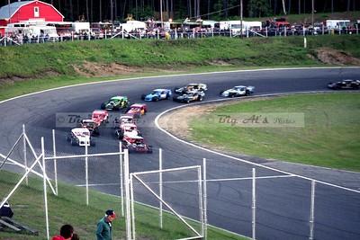 Tillotson-Claremont 1996-20
