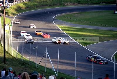 Tillotson-Claremont 1996-23