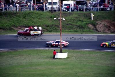 Tillotson-Claremont 1996-22
