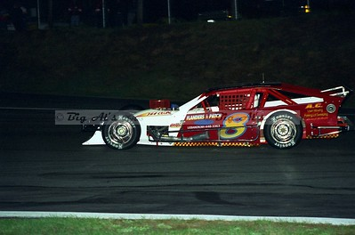 LT-1997-Claremont-11