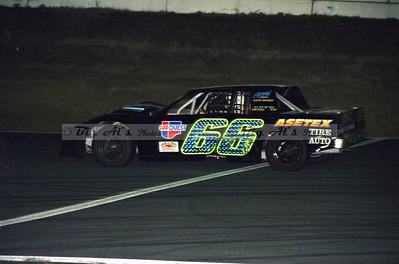 LT-1997-Claremont-14