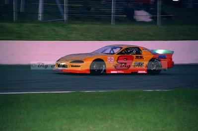 LT-1997-Claremont-19