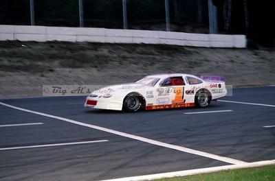 Tillotson-Claremont-2000-15