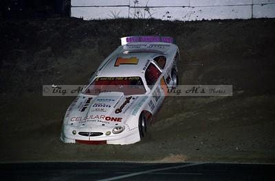 Tillotson-Claremont-2000-10
