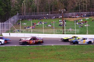 Tillotson-Claremont-2000-48