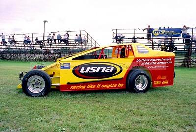 Tillotson-DB-USNA-2000-17