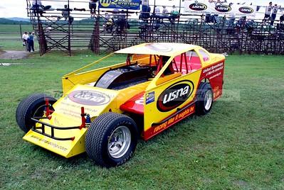 Tillotson-DB-USNA-2000-16