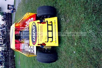 Tillotson-DB-USNA-2000-15
