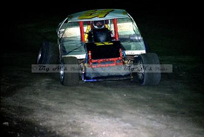 Tillotson-granby-2002-21