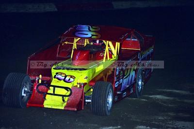 LT-1998-Granby-19