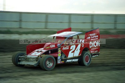 LT-Granby-1999-113