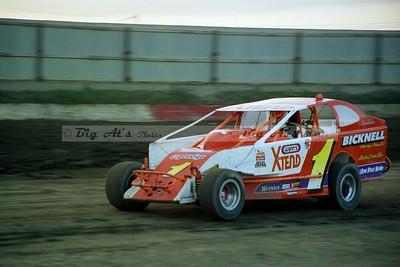 LT-Granby-1999-115