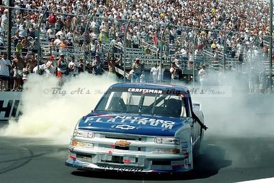 Tillotson-NHIS-07-2001-07