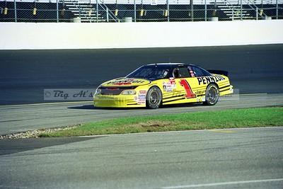 LT-NHIS-1999-Cup-04