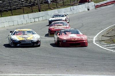 Tillotson-Hudson-7-29-2001-16
