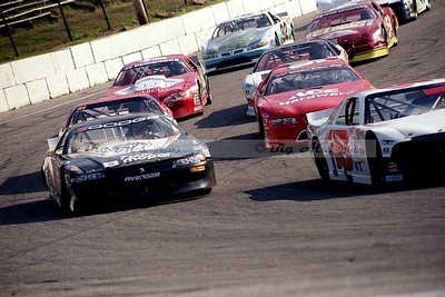 Tillotson-Hudson-7-29-2001-56