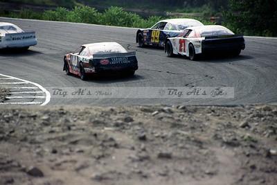 Tillotson-Hudson-7-29-2001-27
