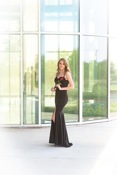 Lauren R-1