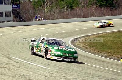 Tillotson-Lee-1997-17