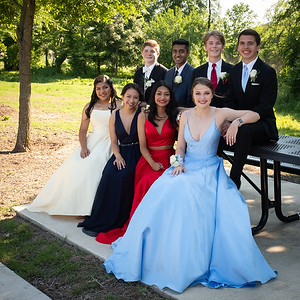 CRHS Prom 2019 LBPhotography me-9