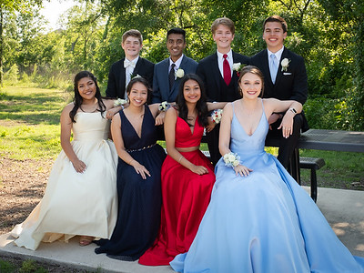 CRHS Prom 2019 LBPhotography me-12