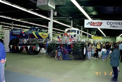Tillotson-racearama-1997-02