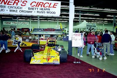 Tillotson-racearama-1997-21