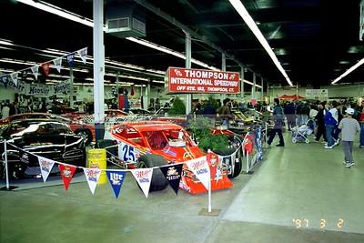Tillotson-racearama-1997-07