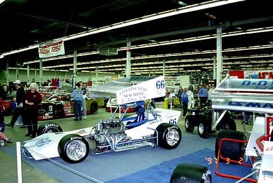 Tillotson-racearama-1997-11