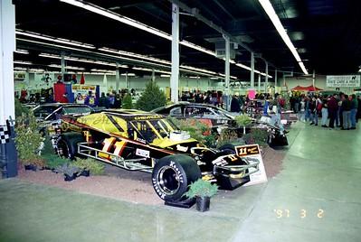 Tillotson-racearama-1997-13