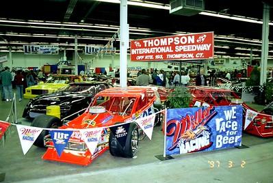 Tillotson-racearama-1997-06