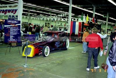 Tillotson-racearama-1997-05